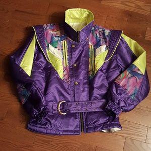 killy Jackets & Coats - SKIING/SNOWBOARDING  outfits.